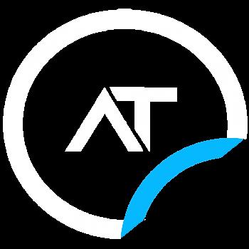 tipologia-logomarca-branca